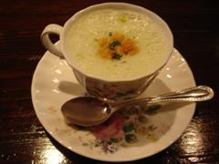 お豆のスープ.JPG